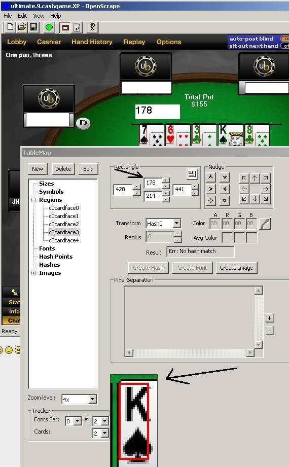 figure images_how_to_create_a_map/07_common_cards_aligned.jpg