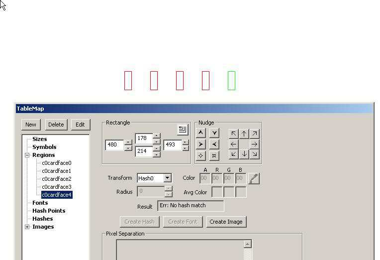 figure images_how_to_create_a_map/08_common_cards_aligned_on_white_background.jpg