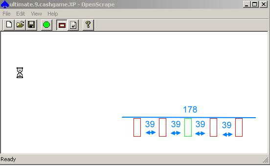 figure images_how_to_create_a_map/09_checking_alignment_of_common_cards.jpg
