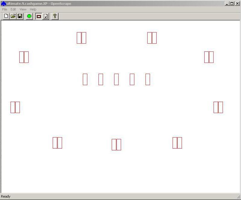 figure images_how_to_create_a_map/19_OS_with_aligned_cards.jpg