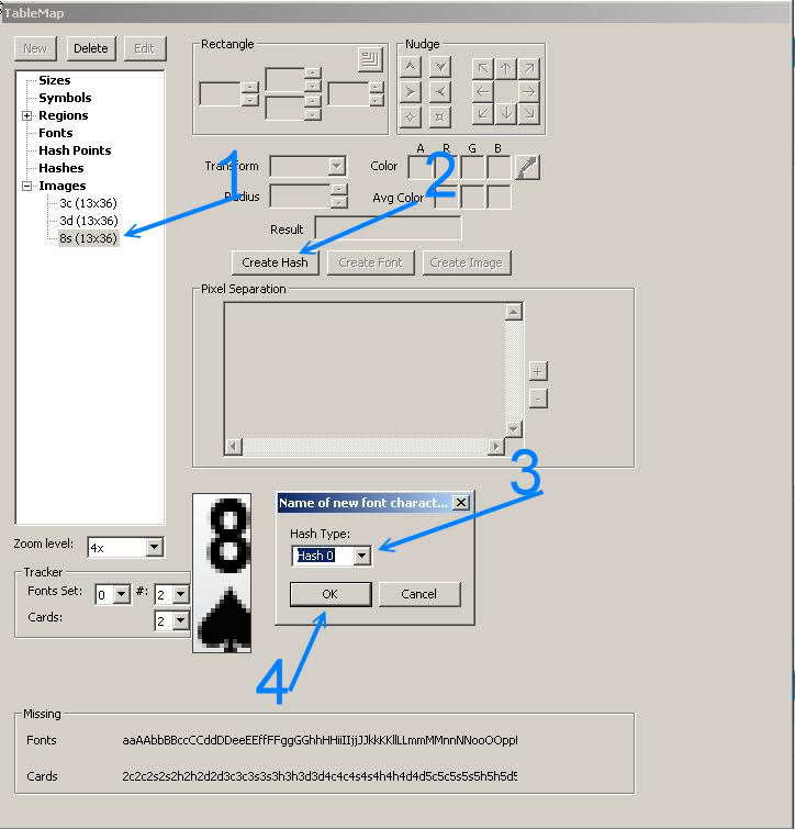 figure images_how_to_create_a_map/21_creating_hashes.jpg