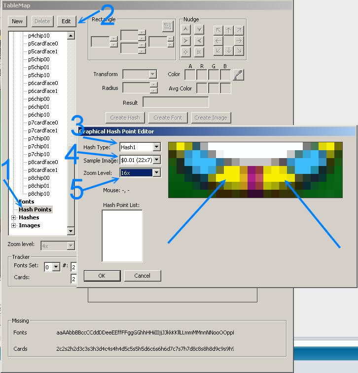 figure images_how_to_create_a_map/30_hash_point_editor.jpg