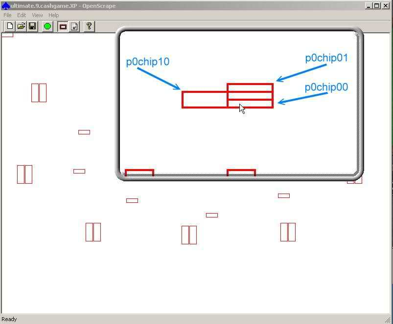 figure images_how_to_create_a_map/34_direction_of_additional_chip_stacks_explained.jpg