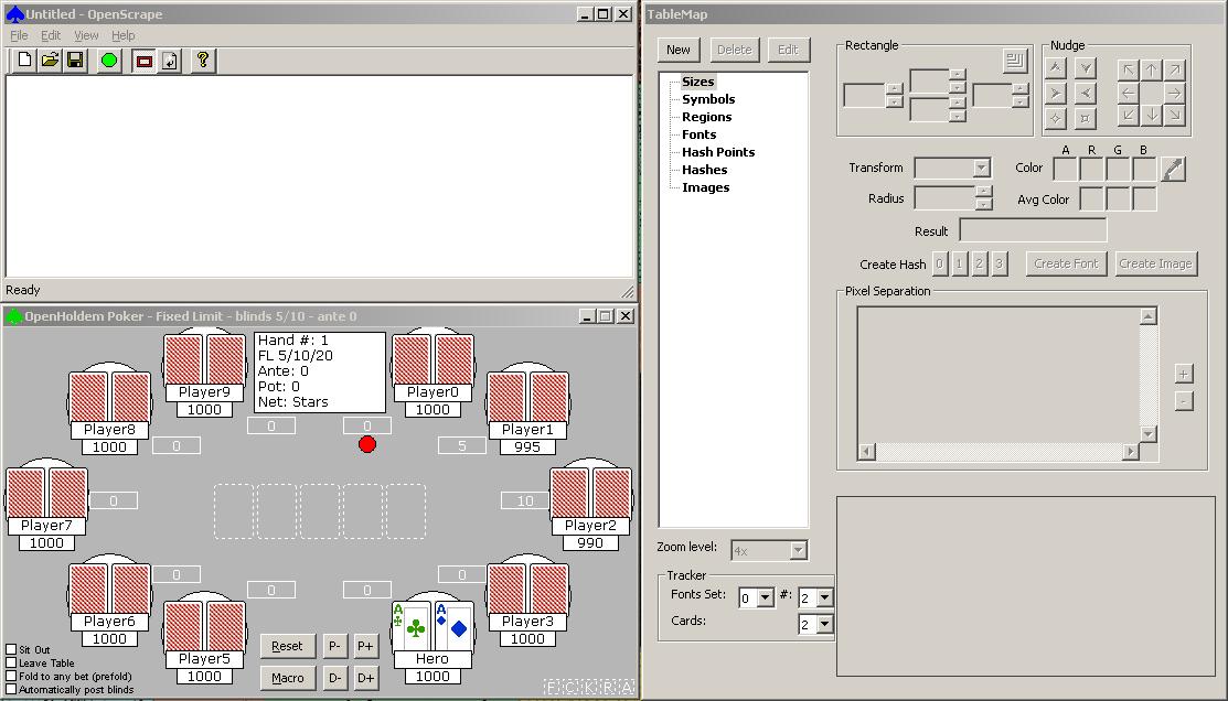 figure images/OS_ArrangedWindows.png
