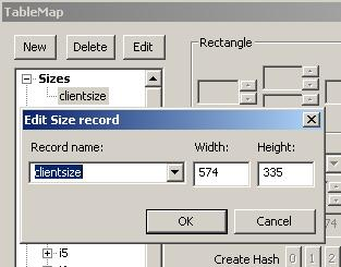 figure images/OS_edit_clientsize.png