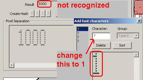 figure images/OS_editor_add_font_record.png