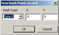 figure images/OS_editor_new_hashpoint.png