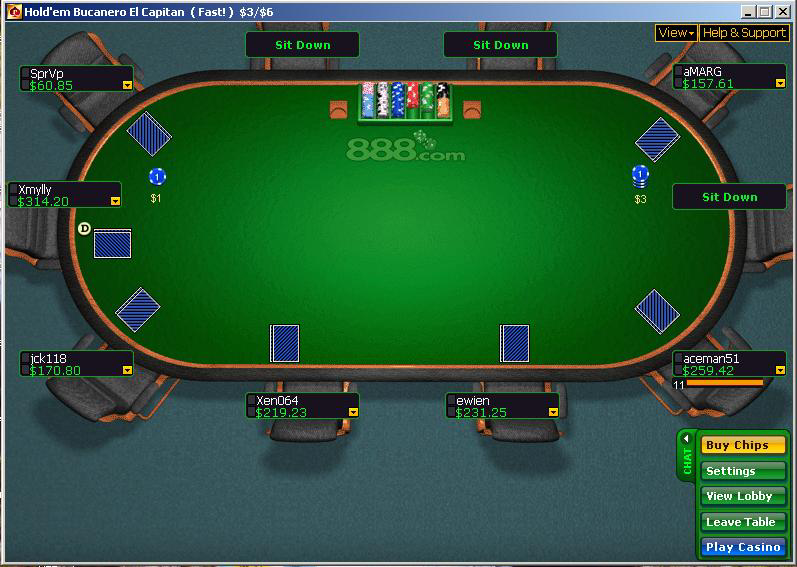 figure images_getting_started/Pactable.png
