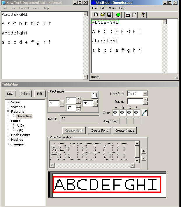 figure images_font_collection/Text4.jpg