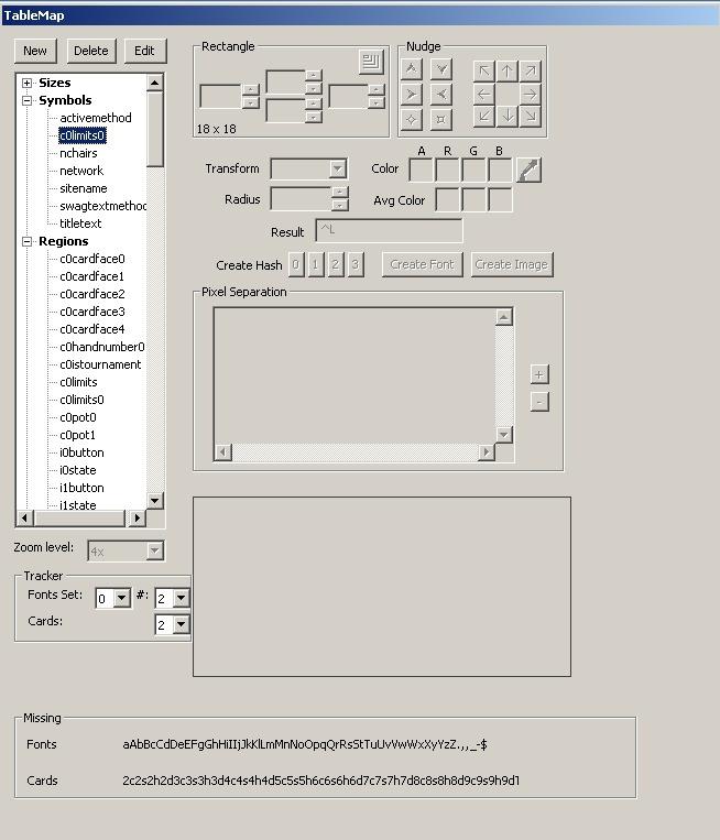 figure images_setting_gametype/force_nl2.jpg