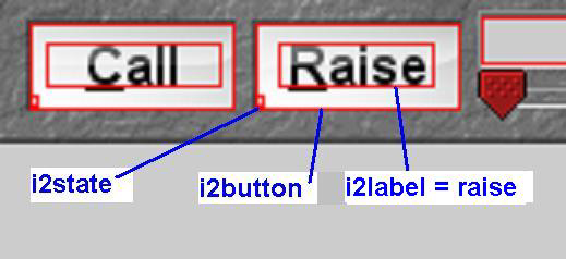 figure images_interface_buttons/iX_action_buttons.png