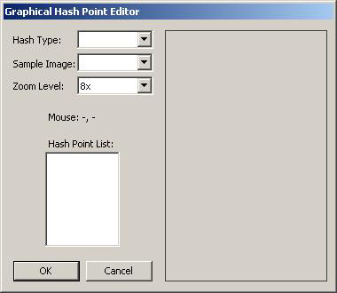 figure images/os_editor_graphical_hashpoint_editor_empty.png