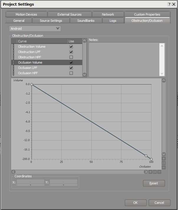 Wwise Unreal Integration: Using Wwise Spatial Audio in